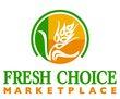Fresh Choice Marketplace