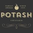 Potash Markets