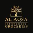 Alaqsa International Groceries