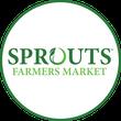 Sprouts Farmers Market Chula Vista