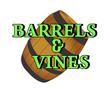Barrels & Vines