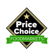 Price Choice Foodmarkets