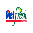 Met Fresh
