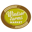 Windsor Farms