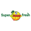 Superfresh Food World