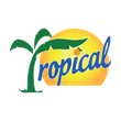 Tropical Supermarket