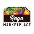Rego Marketplace