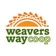 Weavers Way Co-op