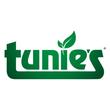 Tunie's