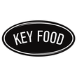 Key Food Urban Marketplace