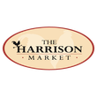 Harrison Market