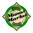 Manor Market