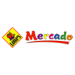 Lowe's Mercado