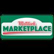 Mattituck Marketplace