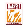 Harvest Co-op