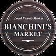Bianchini's Market Portola Valley