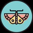 Mariposa Co-Op