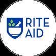 Rite Aid® Pharmacy