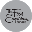 The Food Emporium Shoppe