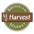 Brooklyn Harvest