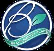 Billy's Marketplace
