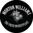 Morton Williams Supermarket