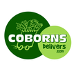 Coborn's Delivers