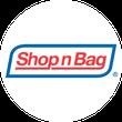 Shop N' Bag