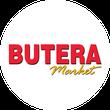 Butera Market