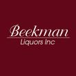 Beekman Liquor