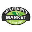 McKeever's Market and Eatery