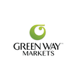 Green Way Markets
