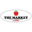 THE MARKET by Superior