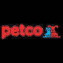 PetcoNow