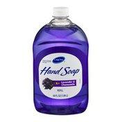 CareOne Hand Soap Refill Lavender & Chamomile