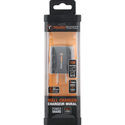 ToughTested Wall Charger