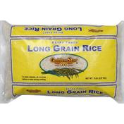 Golden Star Rice, Long Grain