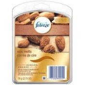 Febreze Toasted Almond Wax Melt