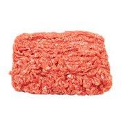 Certified Angus Beef 93% Lean Ground Sirloin