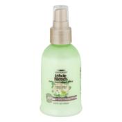 Garnier Whole Blends 5-In-1 Lightweight Spray Green Apple & Green Tea