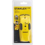 Stanley Stud Sensor, 3/4 Inch
