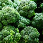 Organic Broccoli Florettes