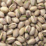 Tierra Farm Organic Unsalted Roasted Pistachios