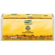 Small Steps® Commercial Lunch Paper Napkins