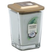 Yankee Candle Candle, Shore Breeze