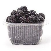 Morhe Blackberries