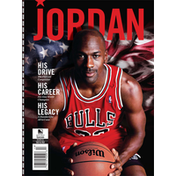 Jordan Magazine