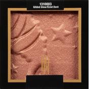 Black Radiance Highlighting Powder, Gilded Glow 1310003