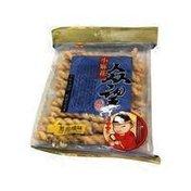 Zhongwang Scallion Petite Pate Fruit Twist