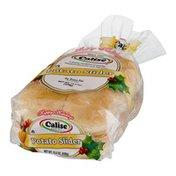 Calise Bakery Potato Slider - 12 CT